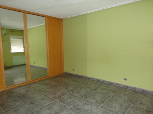 Apartamento en Parla (44146-0001) - foto3
