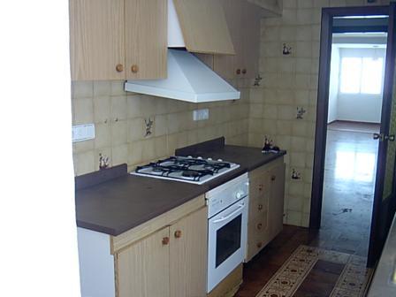 Apartamento en Jávea (44188-0001) - foto10