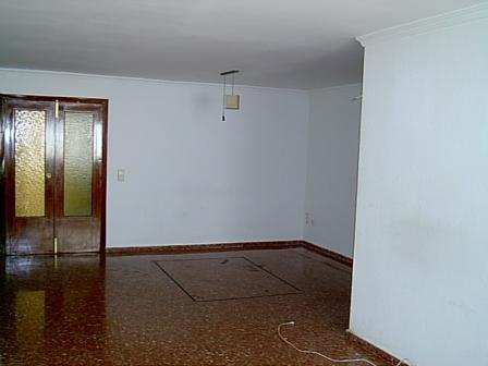 Apartamento en Jávea (44188-0001) - foto2