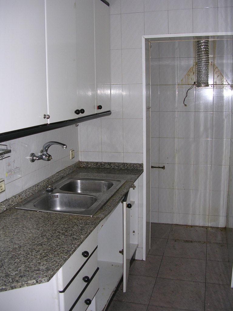 Apartamento en Barcelona (44191-0001) - foto5