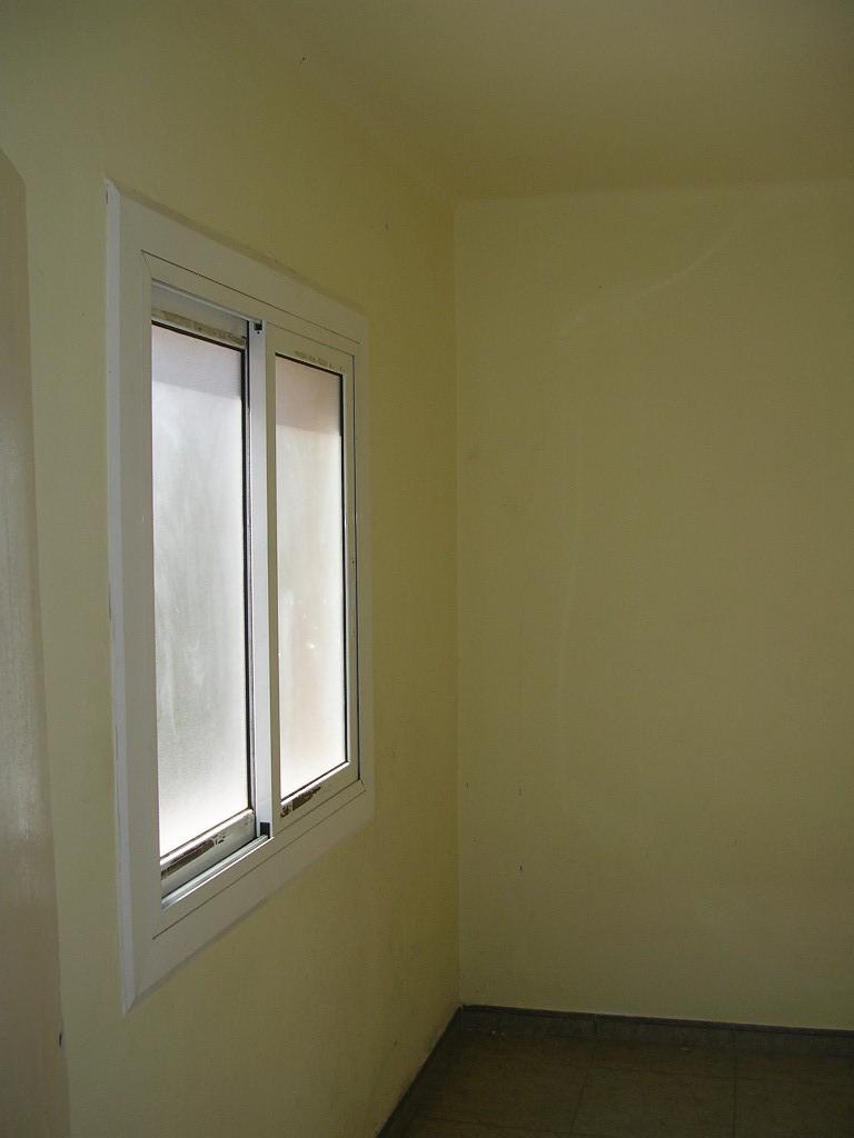 Apartamento en Barcelona (44191-0001) - foto4