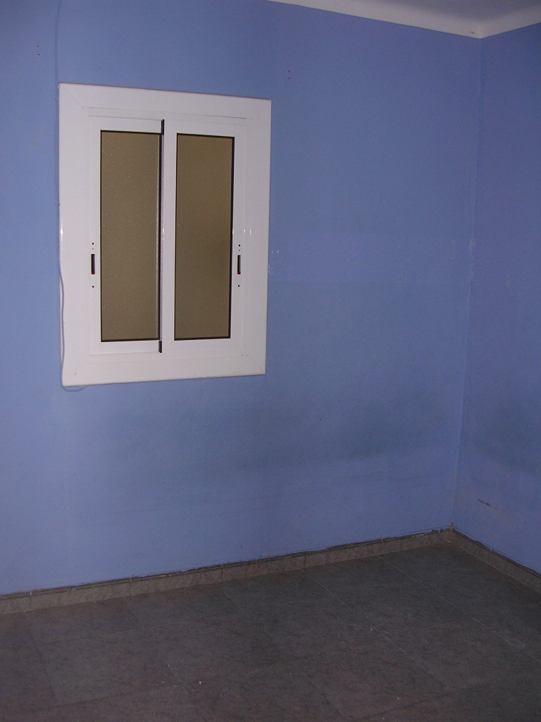 Apartamento en Barcelona (44191-0001) - foto2