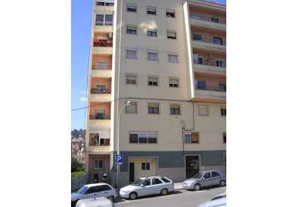 Apartamento en Barcelona (44191-0001) - foto7