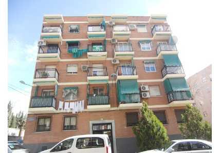 Apartamento en Arganda del Rey (44204-0001) - foto11
