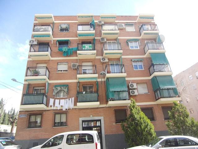 Apartamento en Arganda del Rey (44204-0001) - foto0