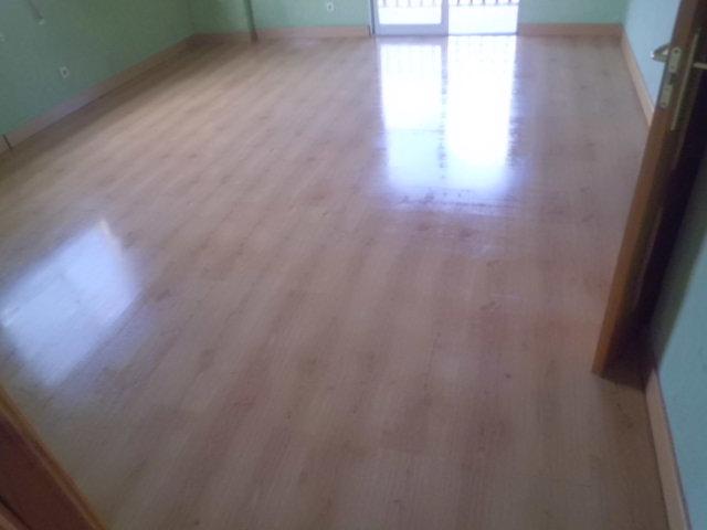 Apartamento en Azuqueca de Henares (44215-0001) - foto1