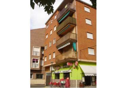 Apartamento en Azuqueca de Henares (44215-0001) - foto6