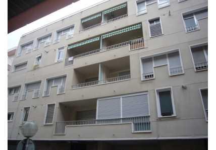 Apartamento en Salou (44221-0001) - foto6