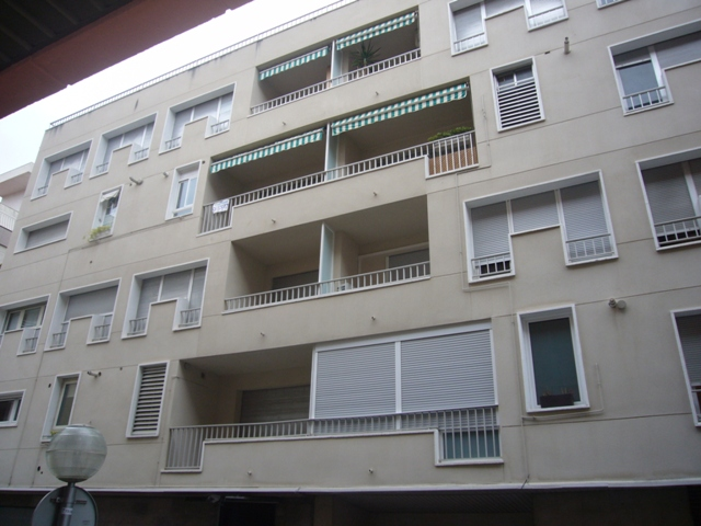 Apartamento en Salou (44221-0001) - foto0