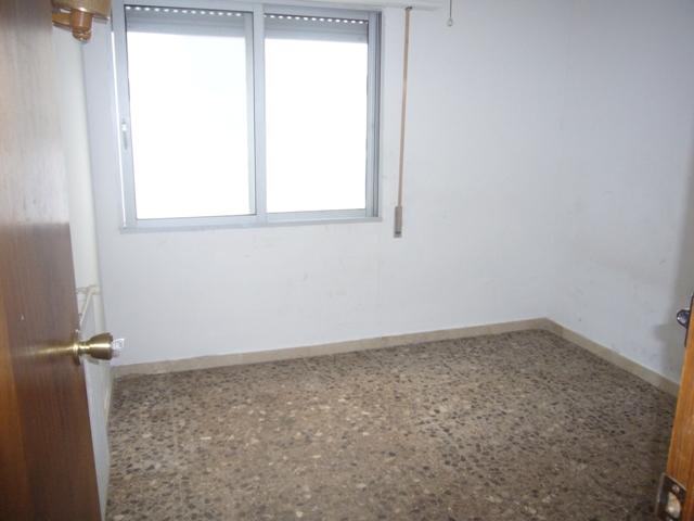 Apartamento en Salou (44221-0001) - foto1