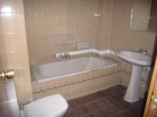 Apartamento en Salou (44221-0001) - foto4