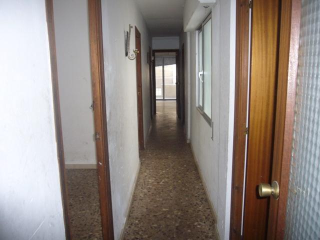 Apartamento en Salou (44221-0001) - foto3