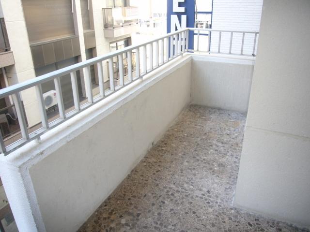 Apartamento en Salou (44221-0001) - foto5