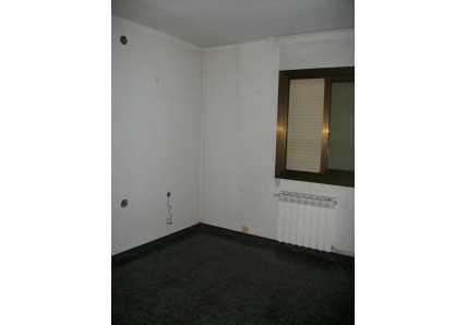 Apartamento en Olesa de Montserrat - 0