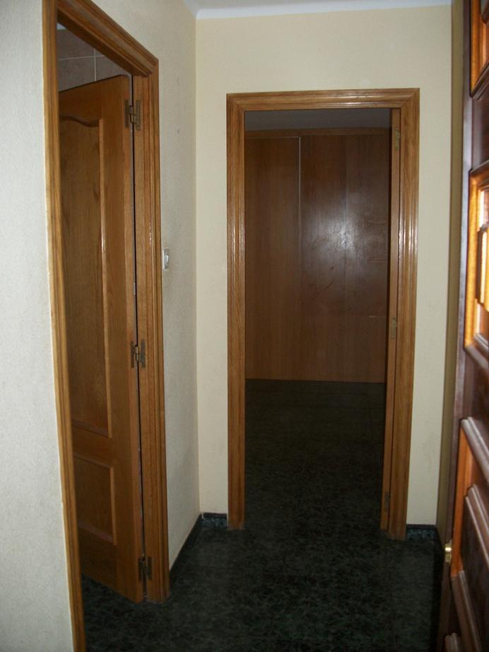 Apartamento en Olesa de Montserrat (44226-0001) - foto4