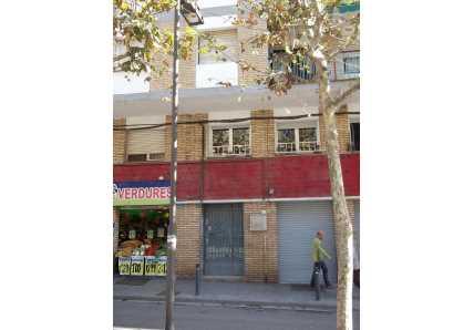 Apartamento en Olesa de Montserrat (44226-0001) - foto8