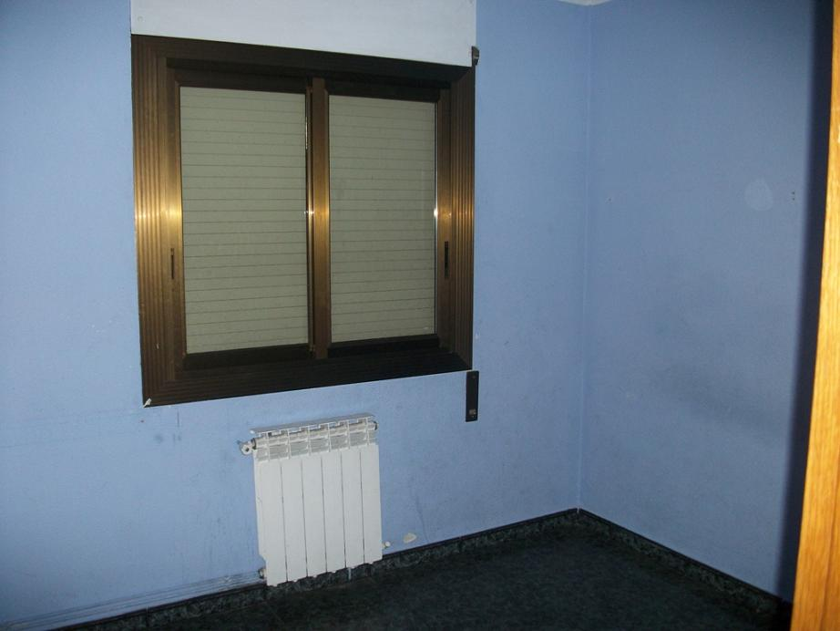 Apartamento en Olesa de Montserrat (44226-0001) - foto3