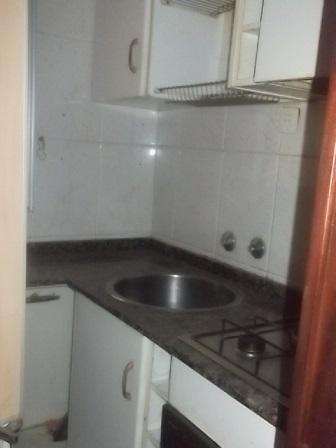 Apartamento en Hospitalet de Llobregat (El) (44229-0001) - foto7