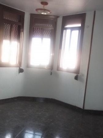 Apartamento en Hospitalet de Llobregat (El) (44229-0001) - foto2