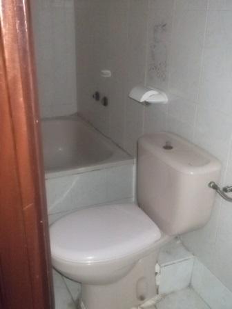 Apartamento en Hospitalet de Llobregat (El) (44229-0001) - foto8