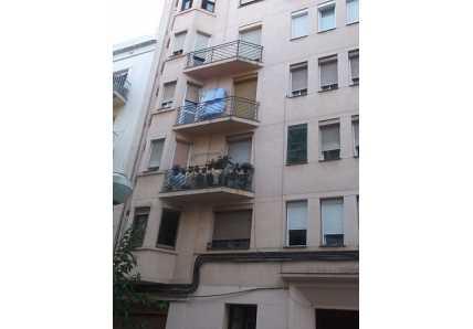 Apartamento en Hospitalet de Llobregat (El) (44229-0001) - foto9