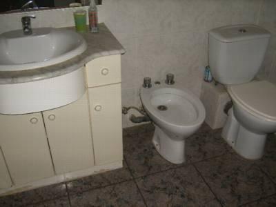 Apartamento en Terrassa (44271-0001) - foto2