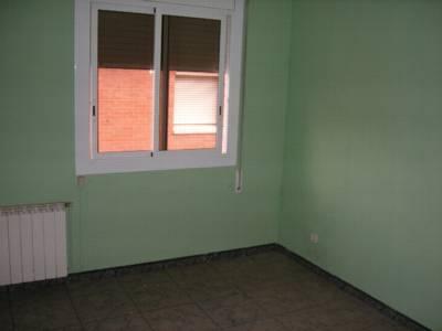 Apartamento en Terrassa (44271-0001) - foto3