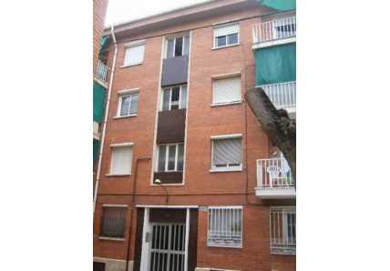 Apartamento en Terrassa (44271-0001) - foto5
