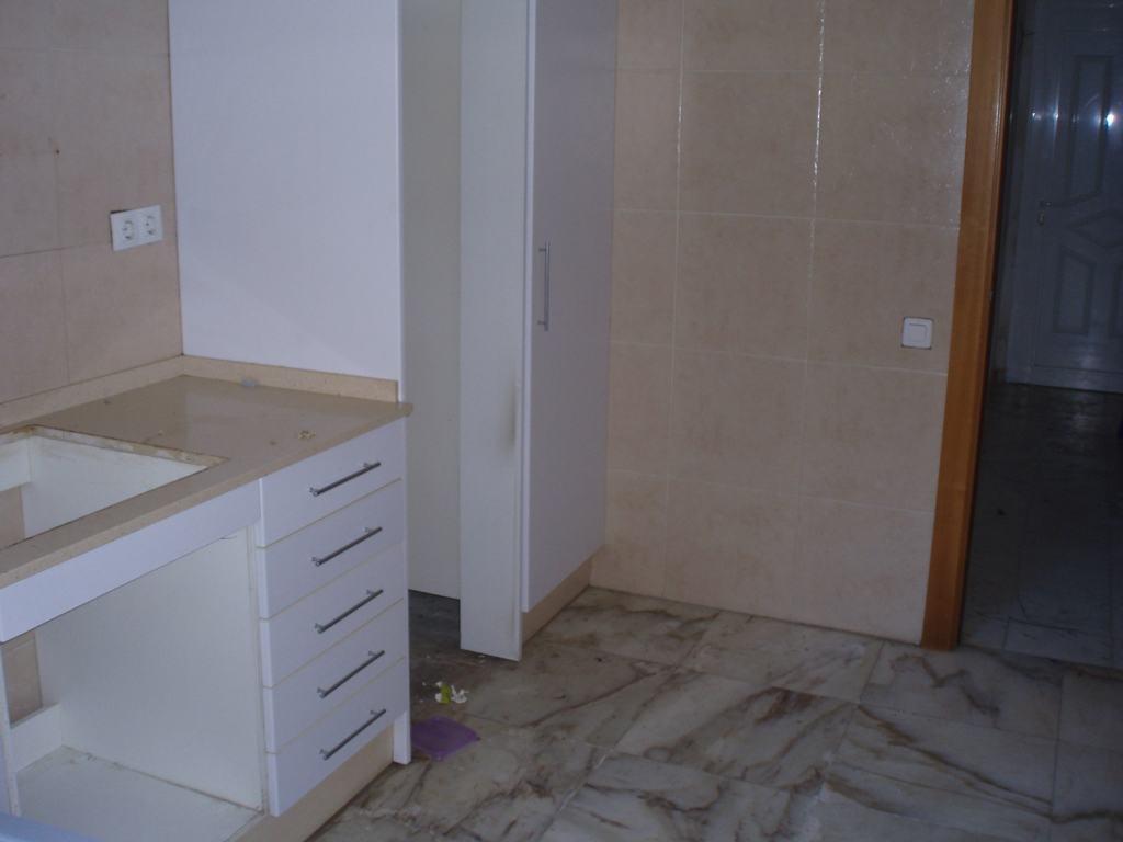 Apartamento en Tarragona (44286-0001) - foto3