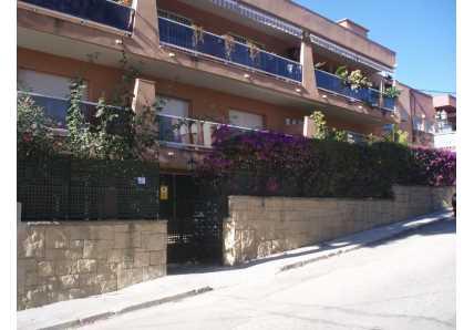 Apartamento en Tarragona (44286-0001) - foto7