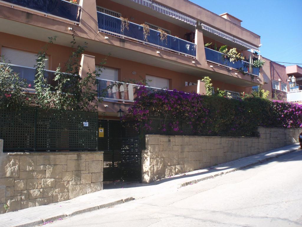 Apartamento en Tarragona (44286-0001) - foto0