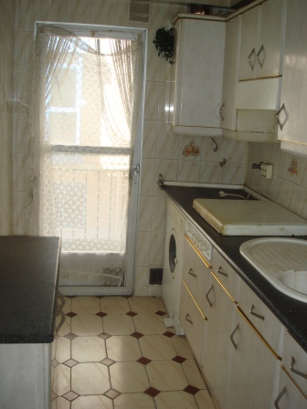 Apartamento en Madrid (44291-0001) - foto2
