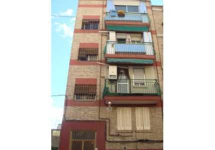 Apartamento en Madrid (44291-0001) - foto6