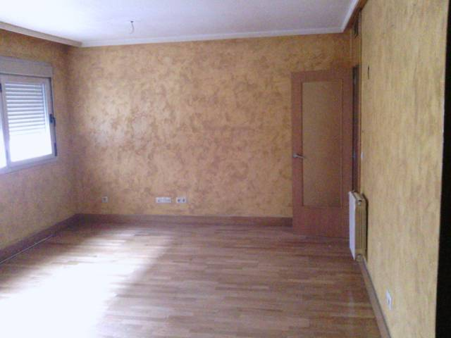 Apartamento en Madrid (44301-0001) - foto2