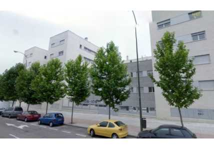 Apartamento en Madrid (44301-0001) - foto7