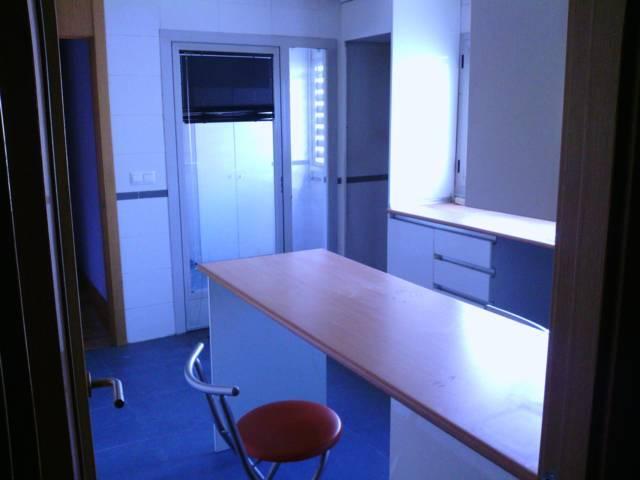 Apartamento en Madrid (44301-0001) - foto3