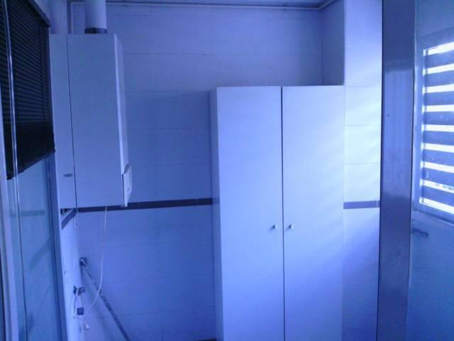 Apartamento en Madrid (44301-0001) - foto4