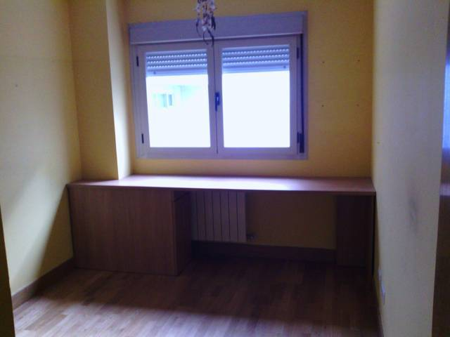 Apartamento en Madrid (44301-0001) - foto5