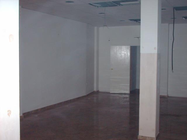 Locales en Miguelturra (44322-0001) - foto2