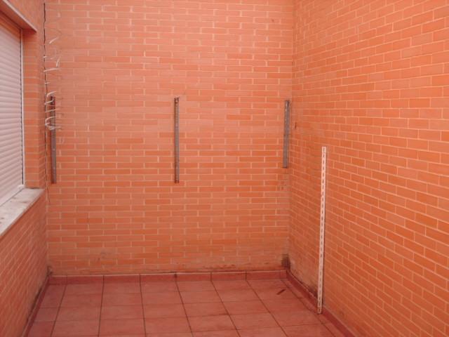 Locales en Miguelturra (44322-0001) - foto4