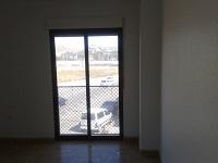 Apartamento en Esparragal (El) (44331-0001) - foto3
