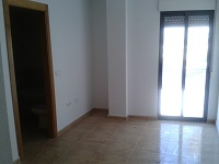 Apartamento en Esparragal (El) (44331-0001) - foto4