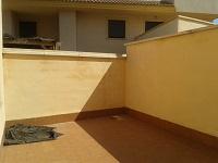 Apartamento en Esparragal (El) (44331-0001) - foto6