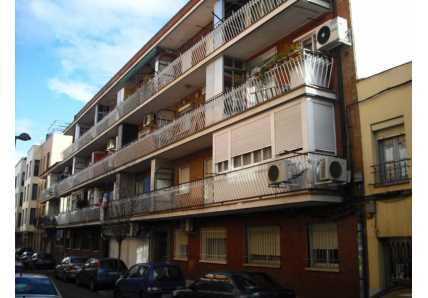 Apartamento en Getafe (44337-0001) - foto4