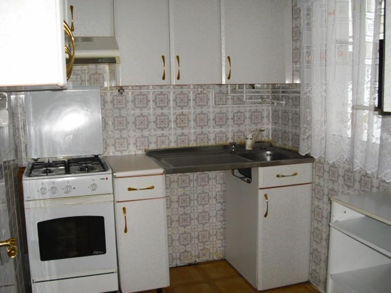 Apartamento en Getafe (44337-0001) - foto2