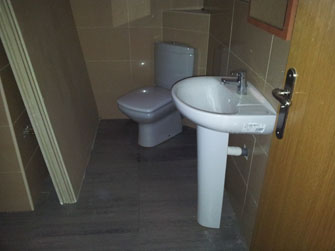 Apartamento en Premià de Mar (44341-0001) - foto1