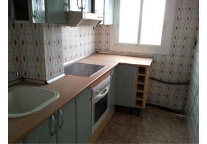 Apartamento en Premi� de Mar (44341-0001) - foto5