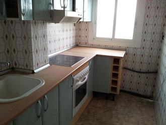Apartamento en Premi� de Mar (44341-0001) - foto0