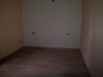 Apartamento en Premi� de Mar (44341-0001) - foto4