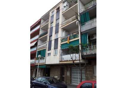 Apartamento en Premi� de Mar - 1